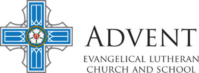 Advent Evangelical Lutheran Church & School – LCMS